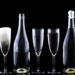Perché il vino è cultura? L'uomo e il vino: una panoramica d'insieme
