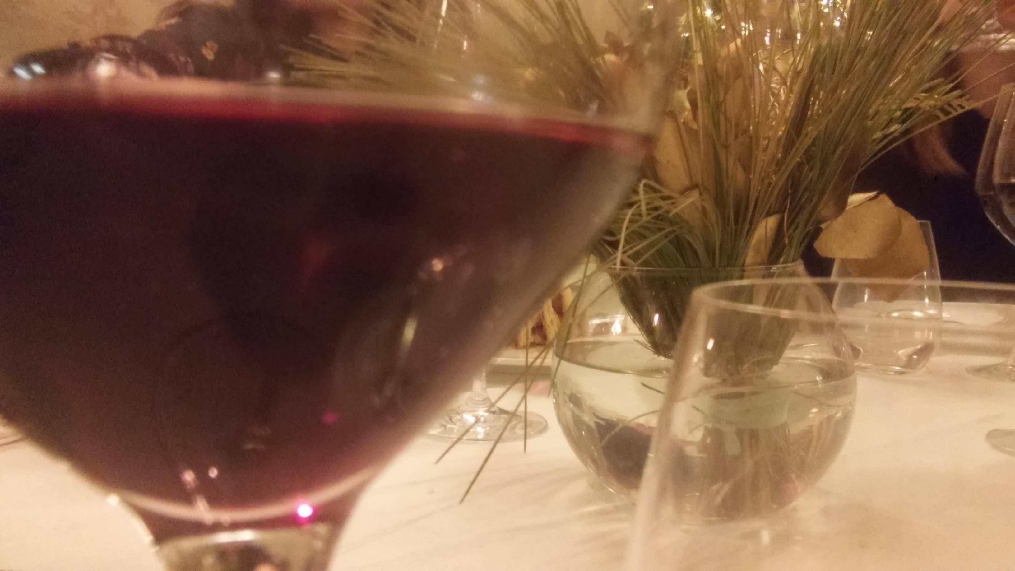 Etimologia del barbera (vino): storia del nome e origine