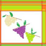 Moschofilero: caratteristiche di questo vitigno tipico greco e del suo vino