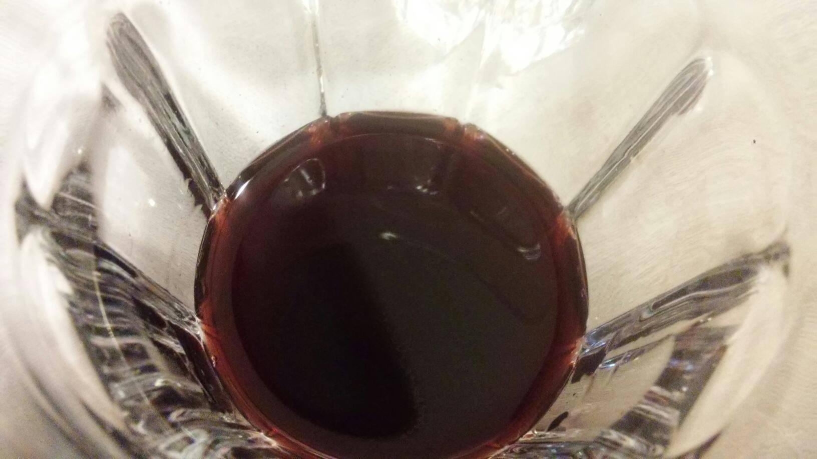 Che vino per il brasato? Ecco i vini consigliati!
