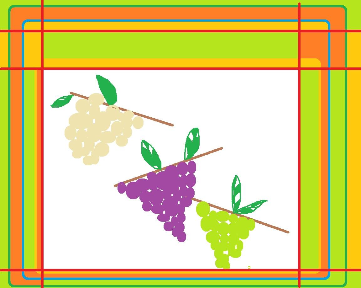 Xinomavro: caratteristiche di questo vitigno tipico della Grecia e dei suoi vini