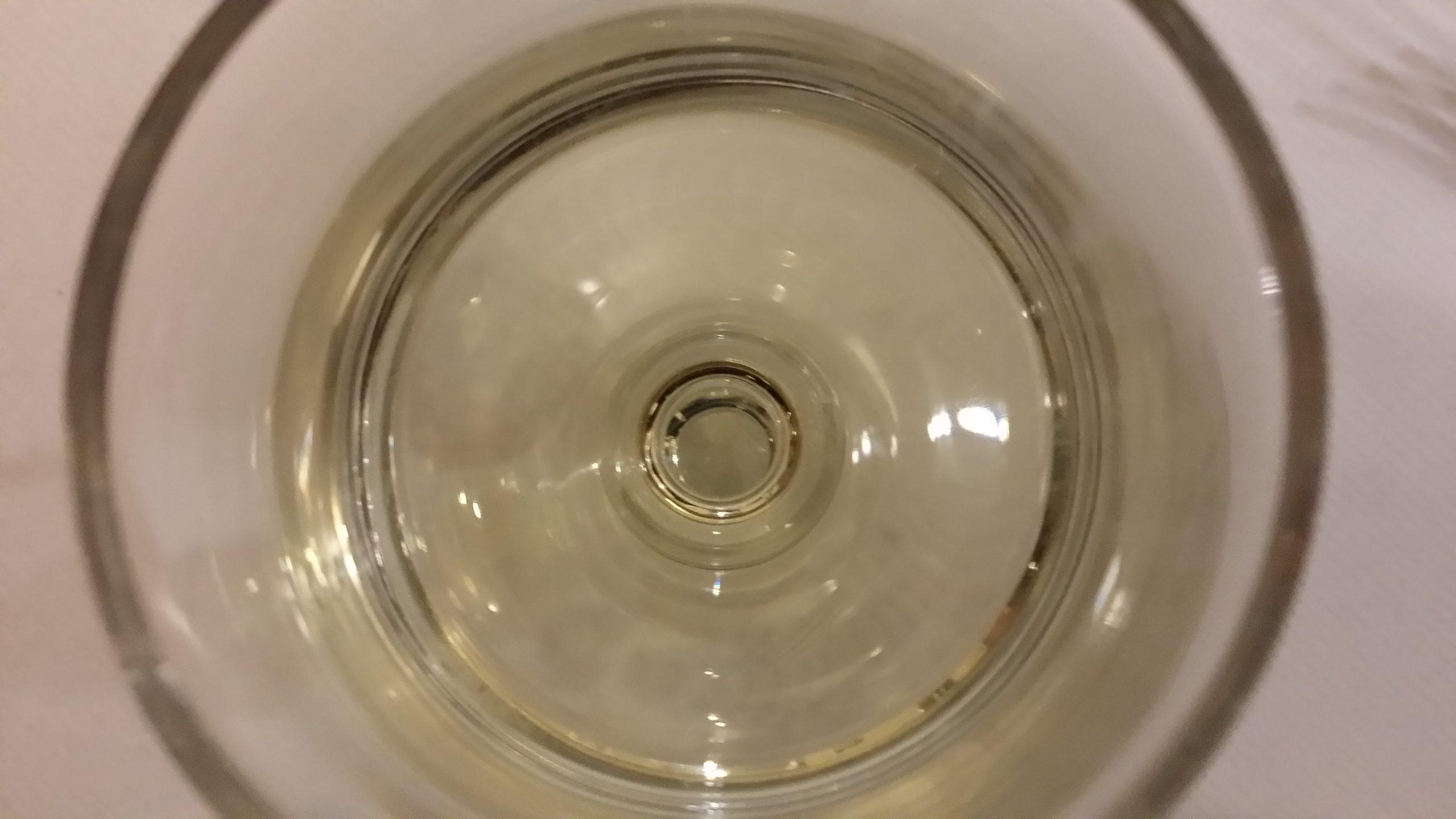 Baklava: che vino abbinare a questo dolce?