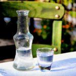 Cocktail con ouzo greco: come si preparara? Ecco la ricetta!