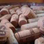 Feta: quale vino abbinare a questo formaggio greco?
