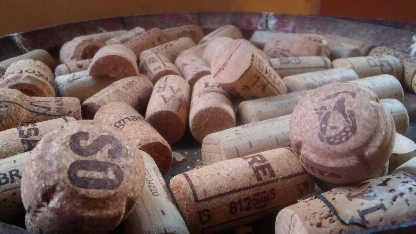 Aleatico di Puglia Dolce Naturale: caratteristiche, sapore, abbinamenti, prezzo