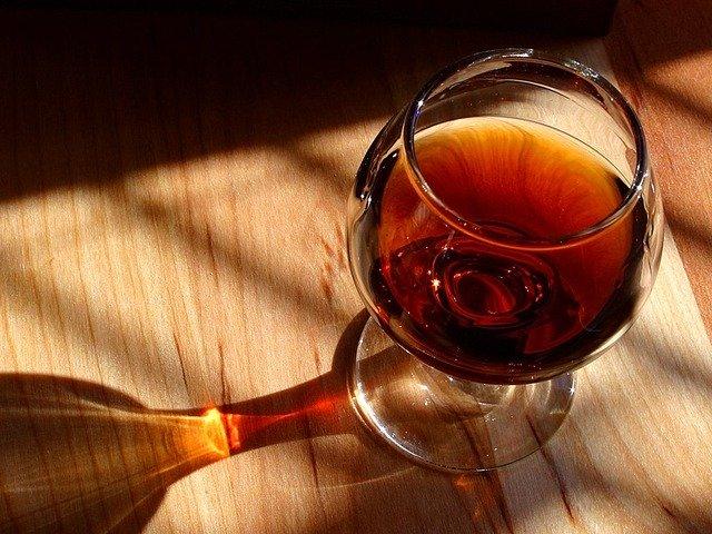 Cognac: tutte le caratteristiche di una produzione di qualità