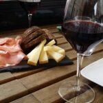 Cantinetta refrigerata per vino: come scegliere la migliore da acquistare?