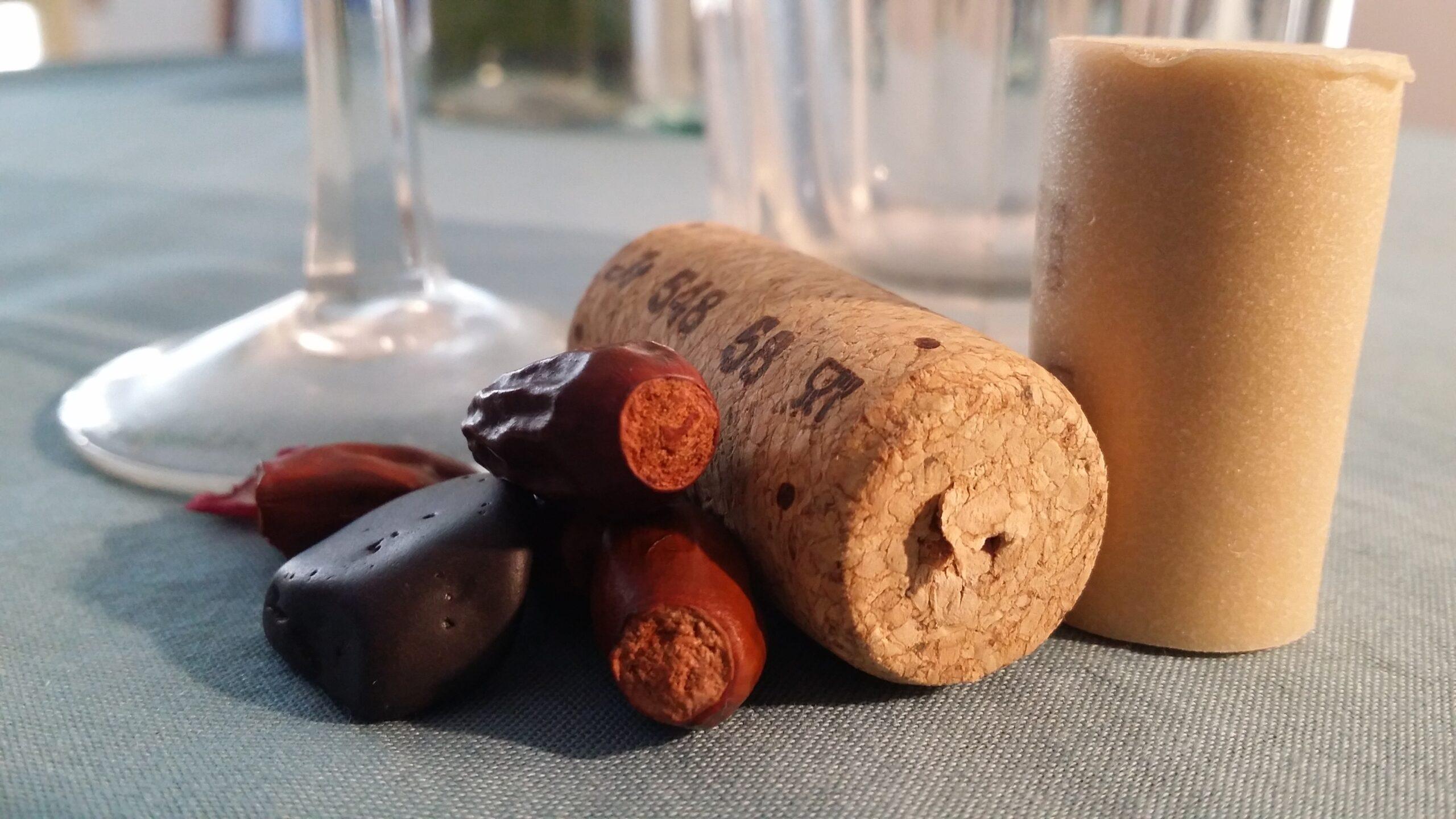 Metodo di lavorazione del vino valpolicella: descrizione del procedimento