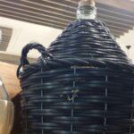 Olive di Kalamata: vini e abbinamenti consigliati