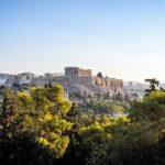 Vini del Peloponneso: quali sono i migliori? (Elenco)